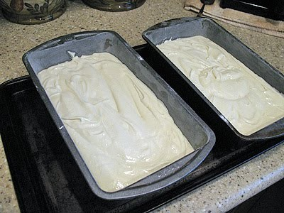 Elvis Presley Whipping Cream Pound Cake at Amanda's Cookin'