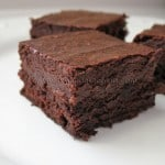 choccheesebrownies1
