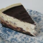 chocolate-chip-cheesecake-4