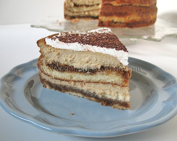 tiramisu-cheesecake-top