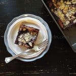 Blackberry-Coffee-Cake-6