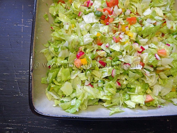 chopped-salad2