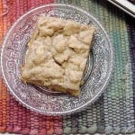 Homemade Crumb Cake