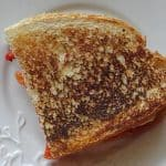 italian-grilled-cheese-featured