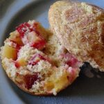 featured-plum-muffins copy