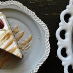 maple-praline-cheesecake-featured