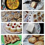 Top 10 Recipes of 2012