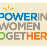 Empowering Women Together: Amazing Support for Women Around the World