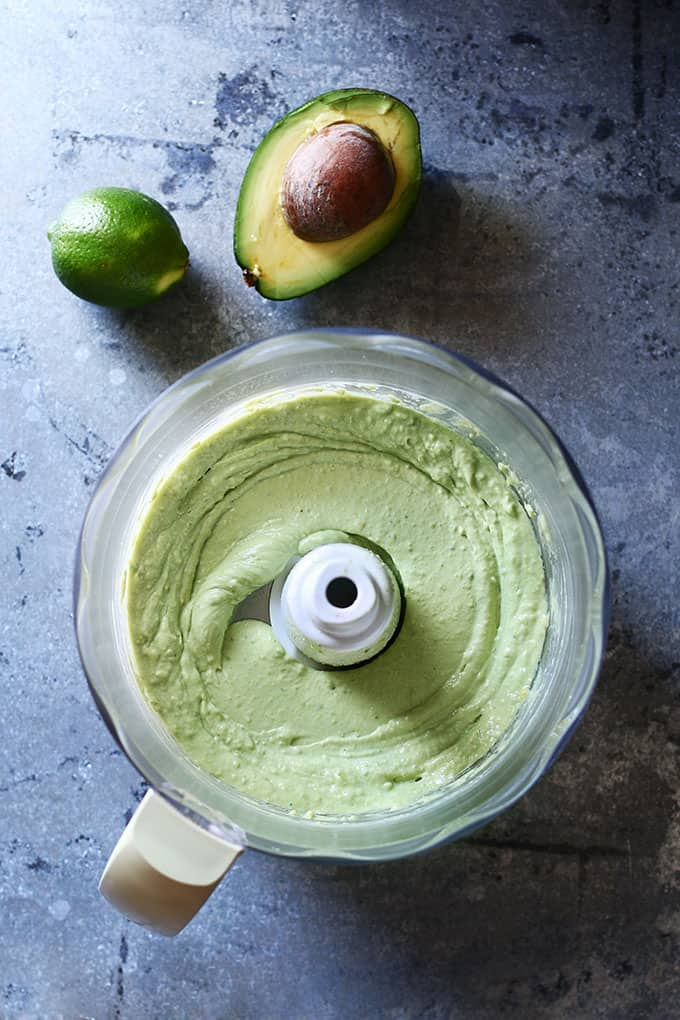 All sorts of tips on how to use your food processor and plenty of recipes you can make with your food processor too!