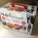 Try the #Nutri5DayKit from Nutrisystem at WalMart