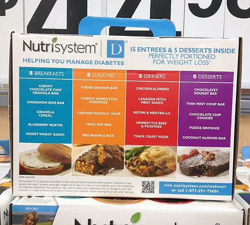 UPDATED: Cookie dough recall hits Weight Watchers frozen desserts