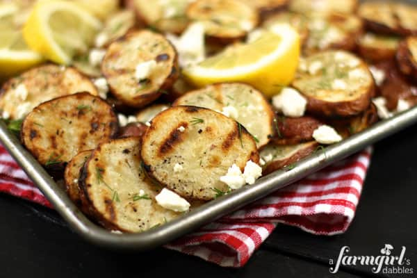 600afd_X_IMG_8090_grilled-red-potatoes-with-lemon-dill-and-feta
