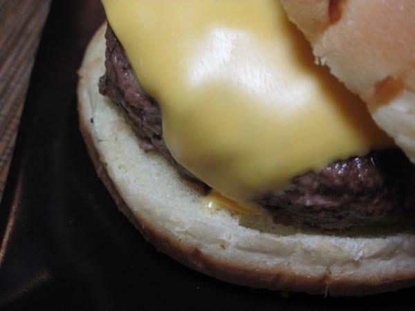 Best Basic Burger -9jpg