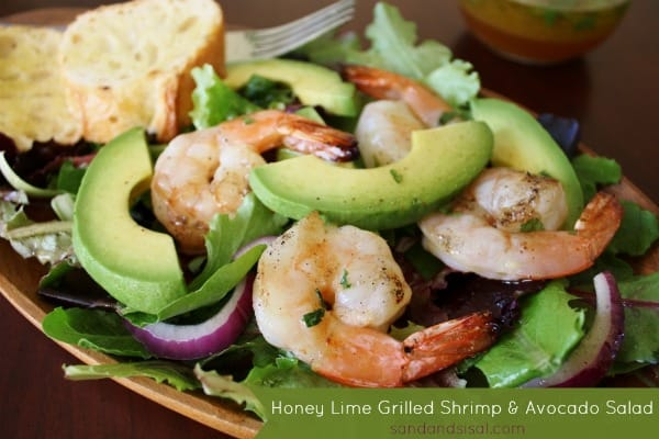 Honey-Lime-Grilled-Shrimp-and-Avocado-Salad-