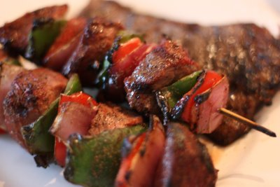 how-to-grill-kabobs