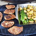 Summer Grilling Favorites & a Giveaway!