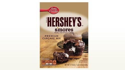 hersheys-premium-cupcake-mix-smores