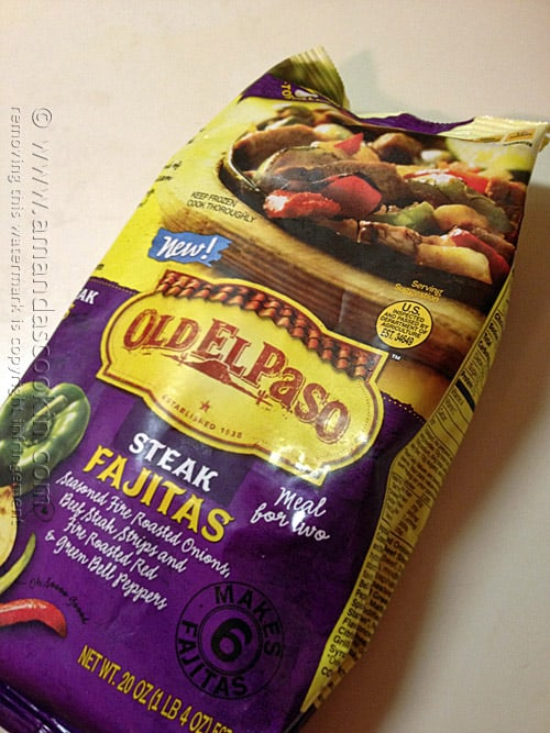 Mexican Inspired Sangria @amandaformaro Amanda's Cookin'