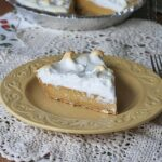 How to Make Magic Cream Pie