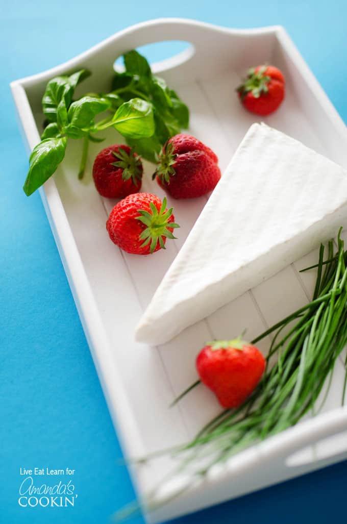 http://amandascookin.com/?s=strawberries