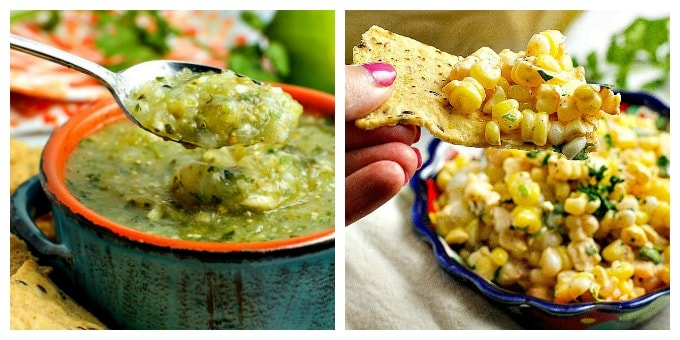 salsa-verde-and-mexican-corn-salad