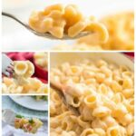 top macaroni and cheese recipes