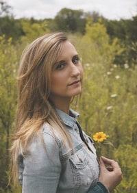 Kristen Rittmer, Editorial Manager