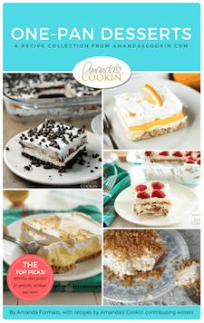 Pineapple Dream Dessert: pineapple, whipped cream, cream cheese