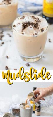 mudslide pin image