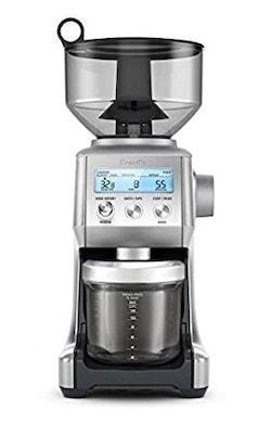 Breville grinder  product image