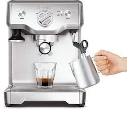 Breville  product image