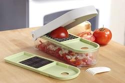 food chopper  product image