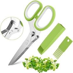 herb scissors  product image