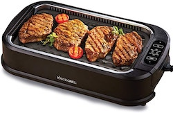 indoor grill product image
