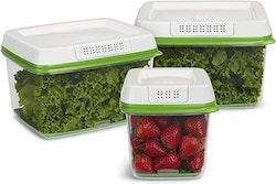 storage containers  product image
