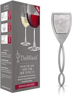wine wand product image
